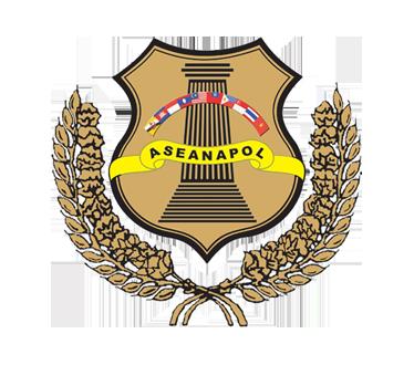 permanent secretariat