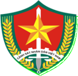 general department of vietnam police