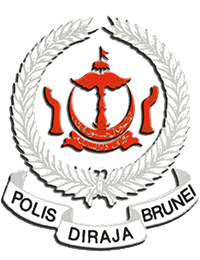 the royal brunei police force